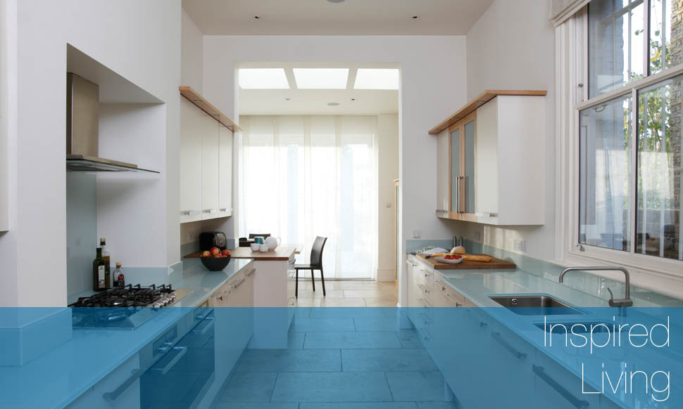 Complete interior for Complete home interior design